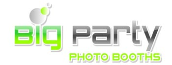 Photo Booth Rental Lancaster PA – Big Party Photo Booths